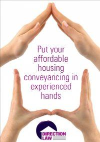 affordablehousing-solicitors
